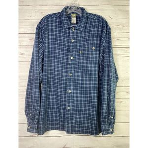 The North Face A5 Series L Shirt